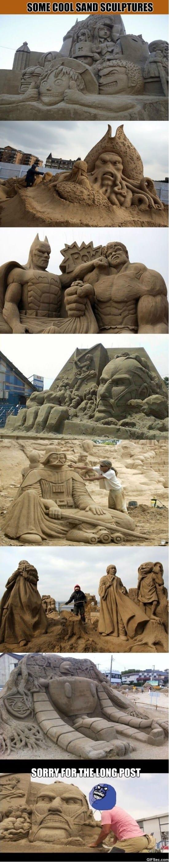 cool-sand-sculptures-meme