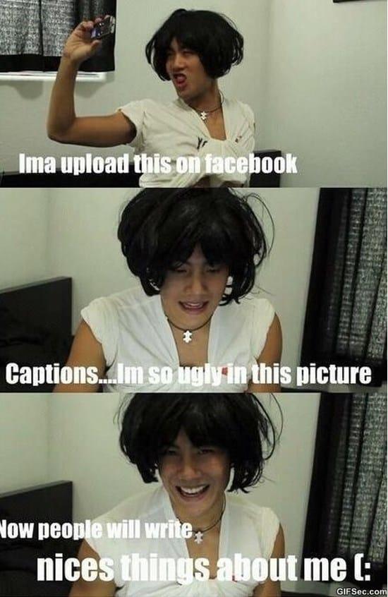 facebook-girls-meme