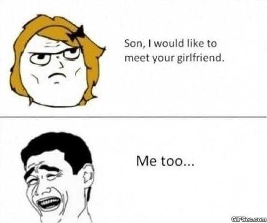 girlfriend-meme