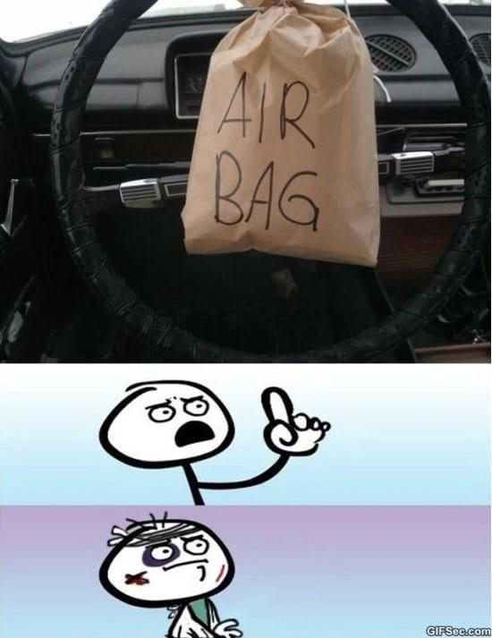 safety-first-meme