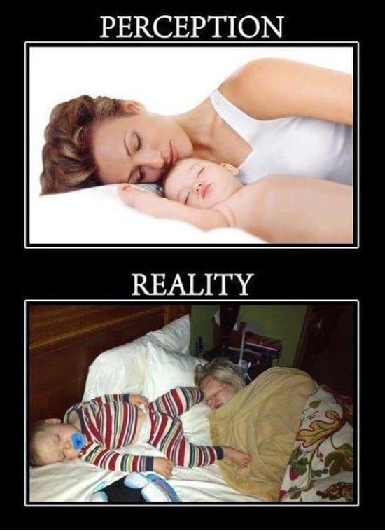 sleeping-with-kids-reality-vs-perception