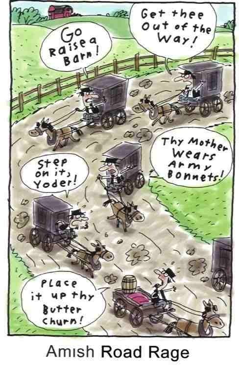 amish-road-rage