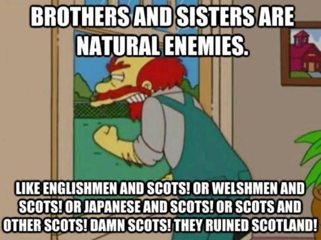damn-scots