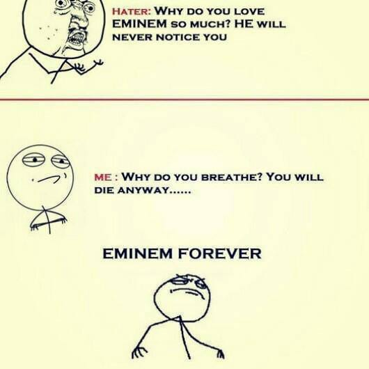 eminem-forever-yeah