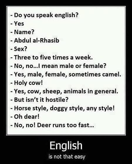 english-not-that-easy-afterall