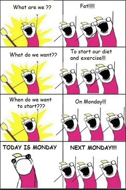 motivation-funny