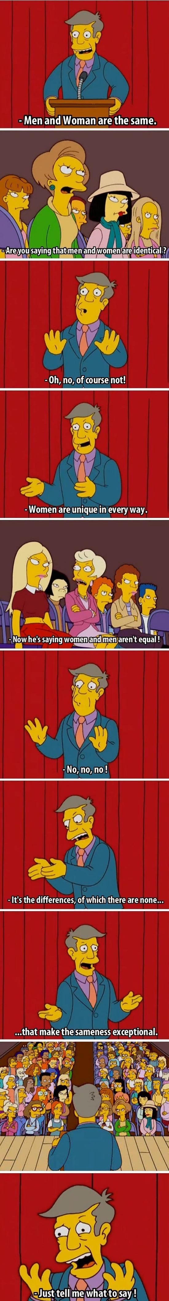 principal-skinner-on-gender-equality
