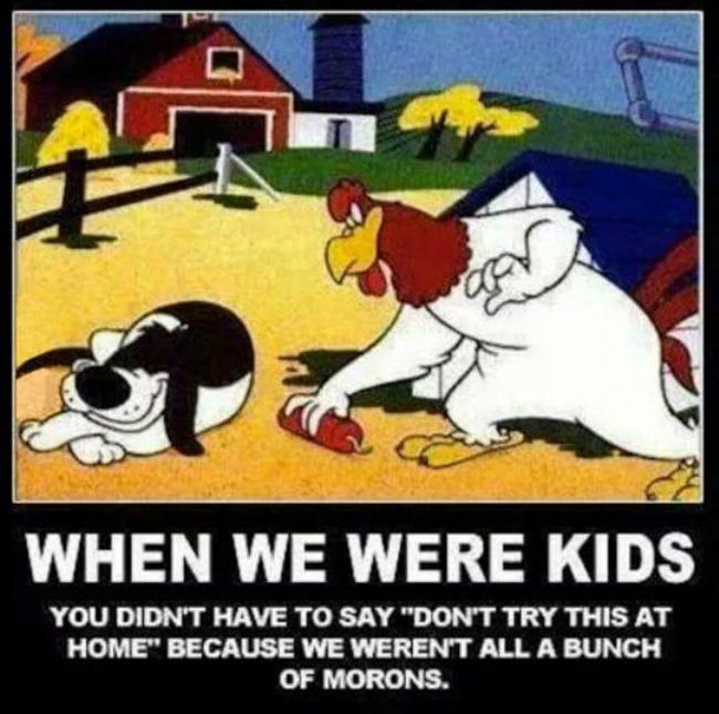 when-we-were-kids