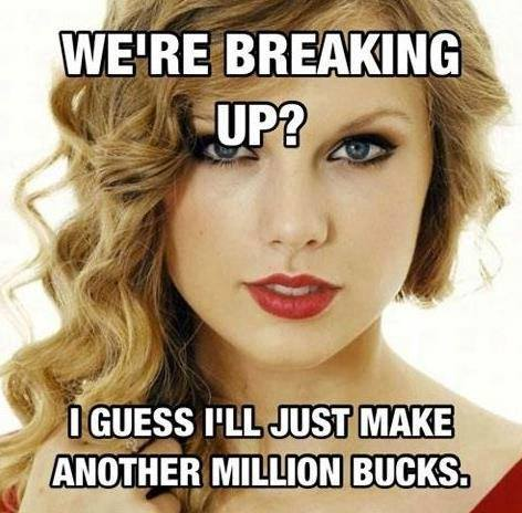 taylor-swift-funny