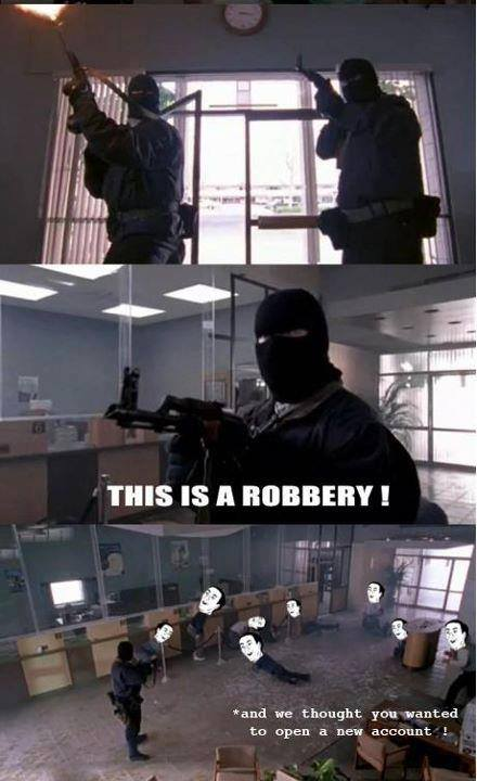 this-is-a-robbery-lol