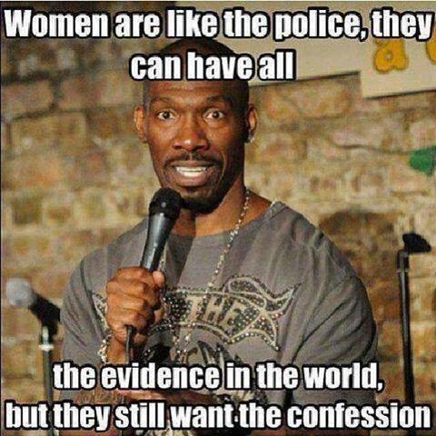 women-are-like-police-lol