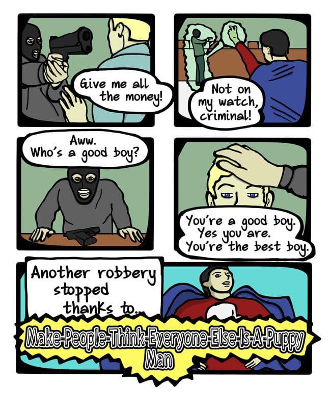 a-new-superhero