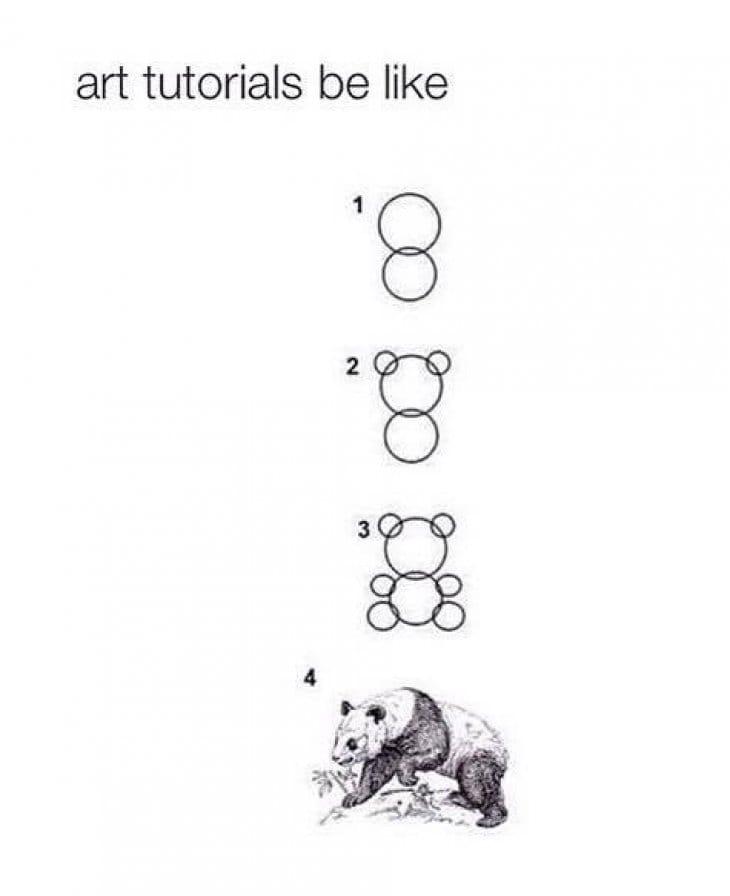 art-tuts
