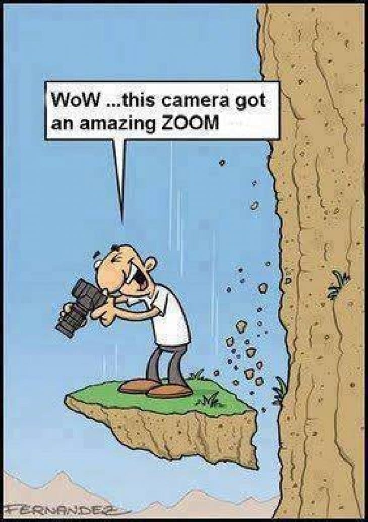 cameras-got-an-amazing-zoom
