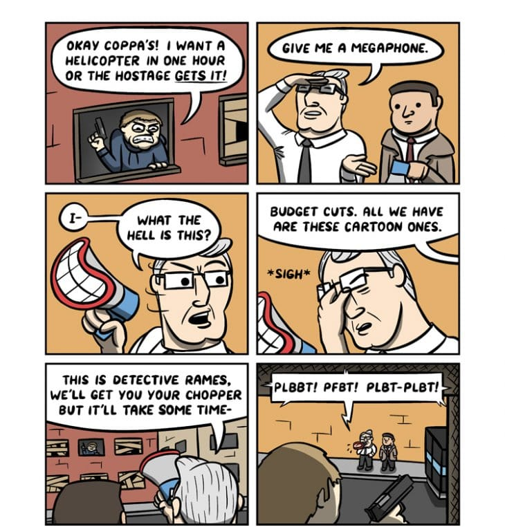 cartoon-megaphones