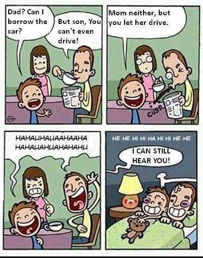 dad-can-i-borrow-your-car