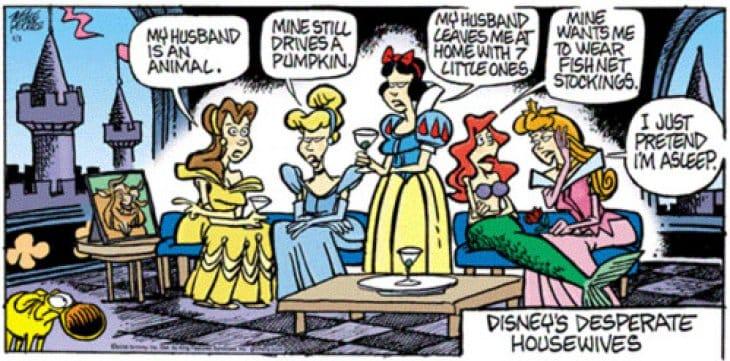 disneys-desperate-housewives
