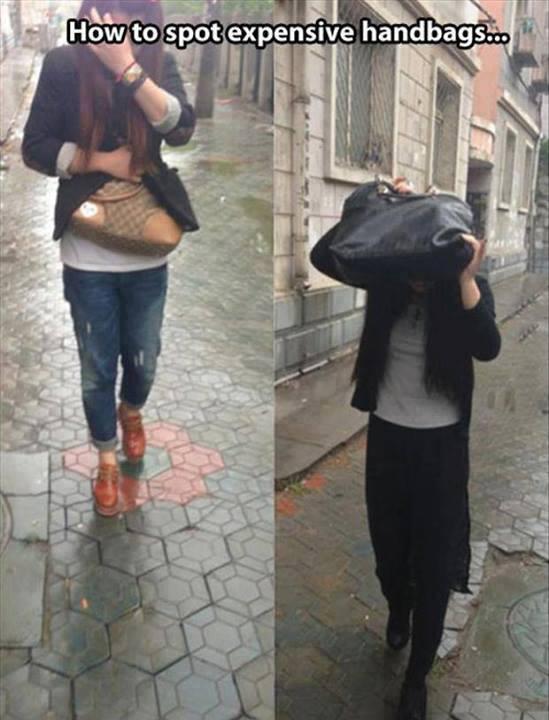 expensive-handbags