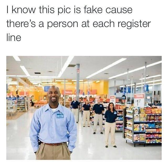fake-wallmart-picture