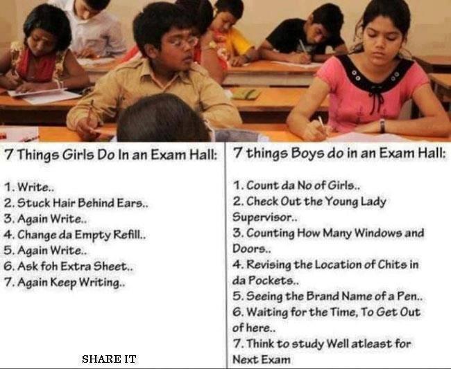 girls-vs-boys-in-exam-halls