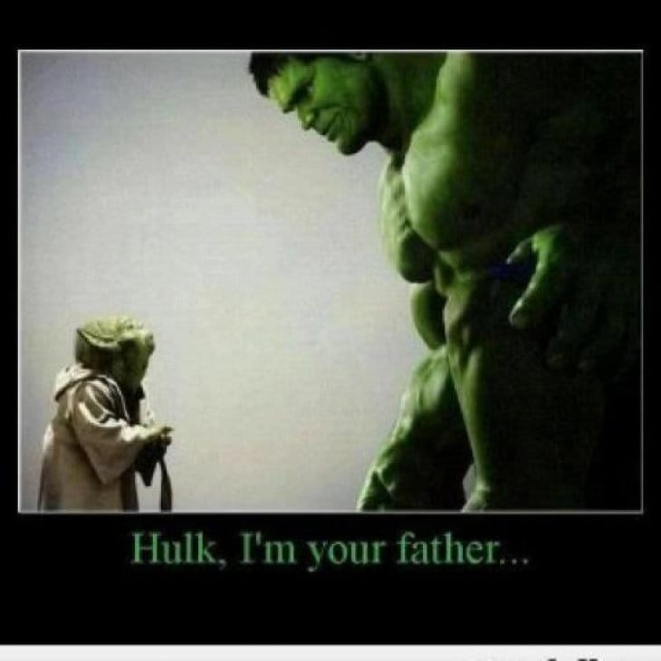 hulk-finds-his-father