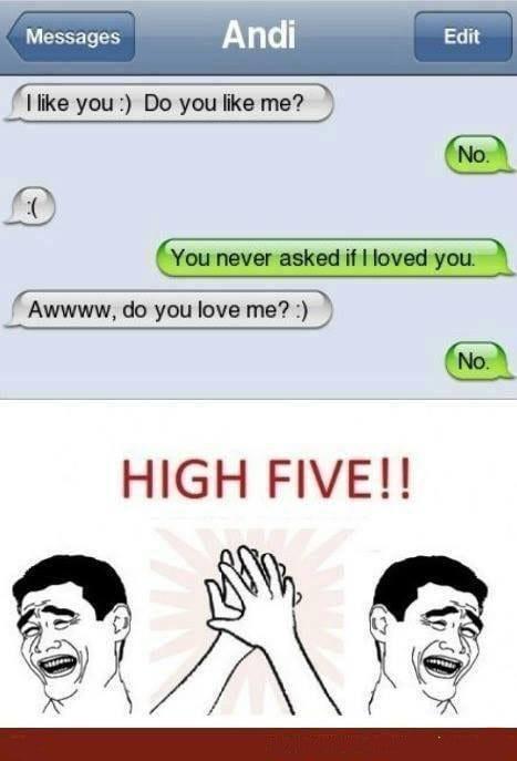 i-like-you-funny