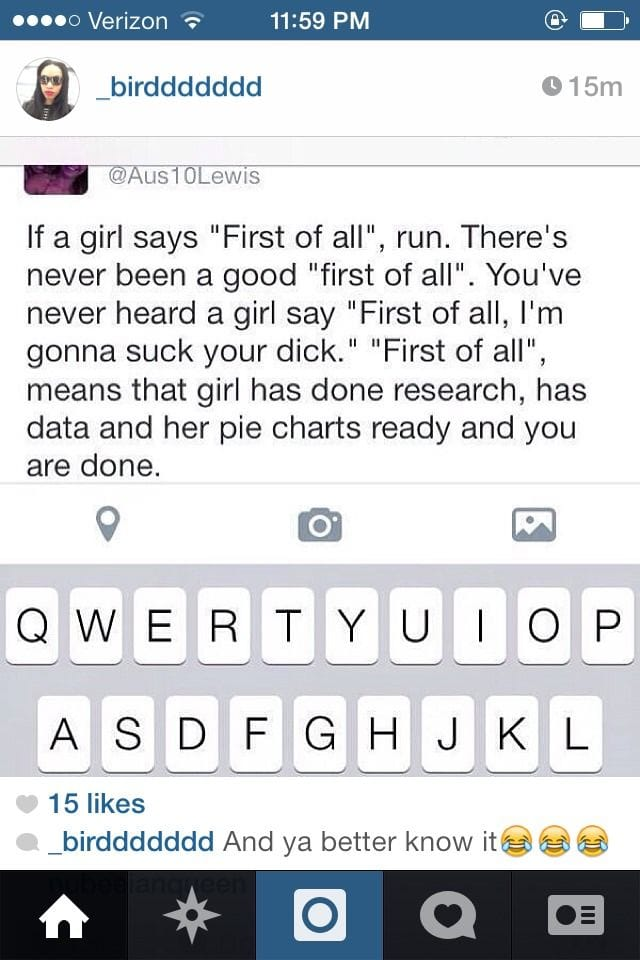 if-girl-says-first-of-all