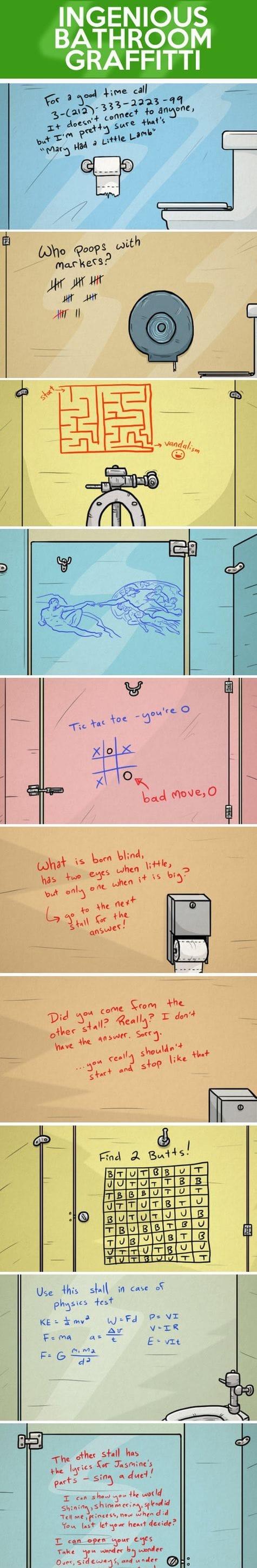 ingenious-bathroom-graffiti