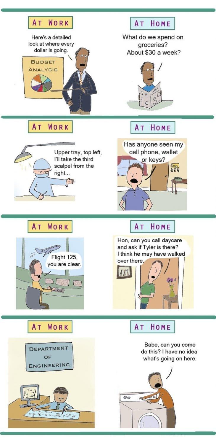 men-at-work-and-at-home-lol