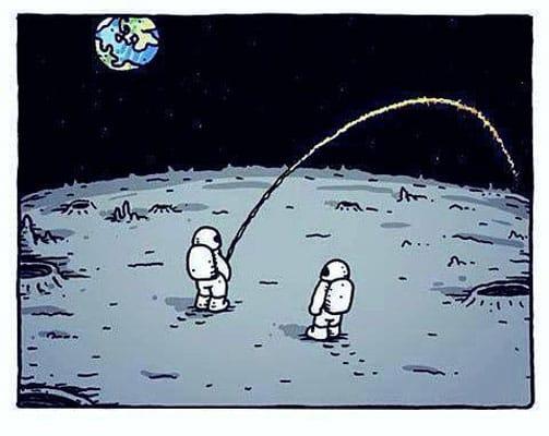 moon-explorers