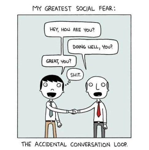my-greatest-social-fear