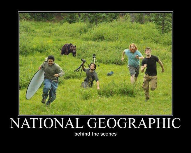natgeo-behind-the-scenes