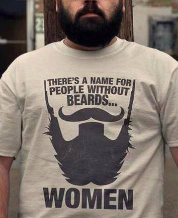 people-without-beards