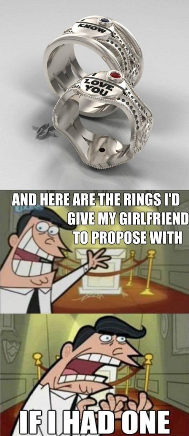 rings-for-my-girlfriend