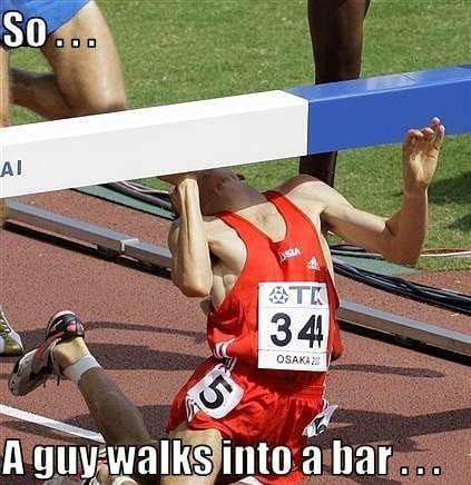 runner-lol