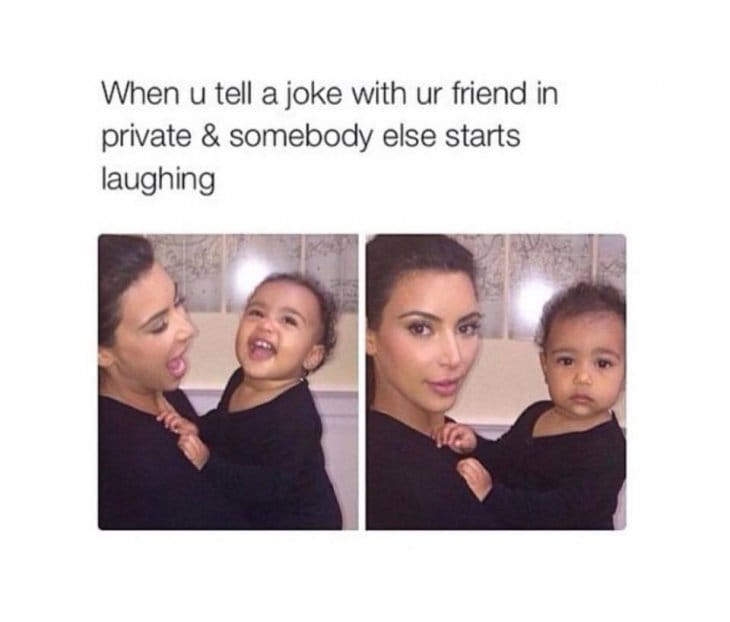 that-face-you-make-when