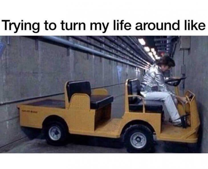 trying-to-turn-my-life-around