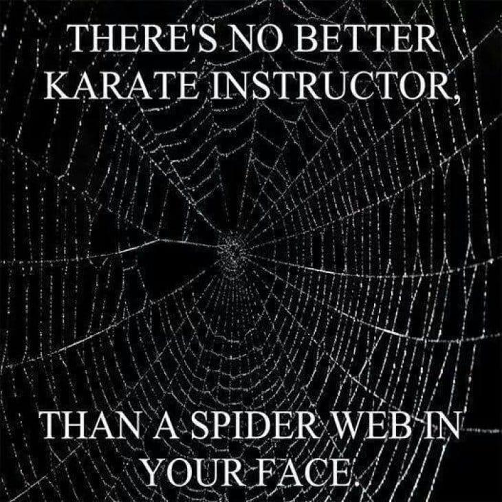 wanna-learn-karate