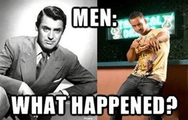 what-happened-to-men