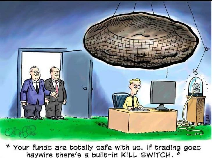 your-funds-are-safe-with-us