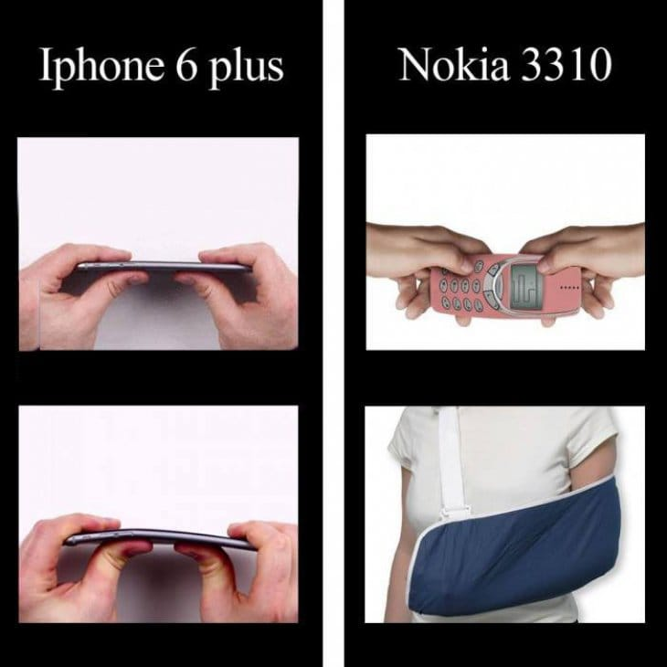 iphone-vs-nokia