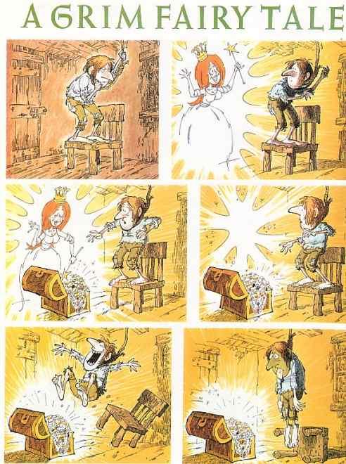 a-grim-fairy-tale-lmao