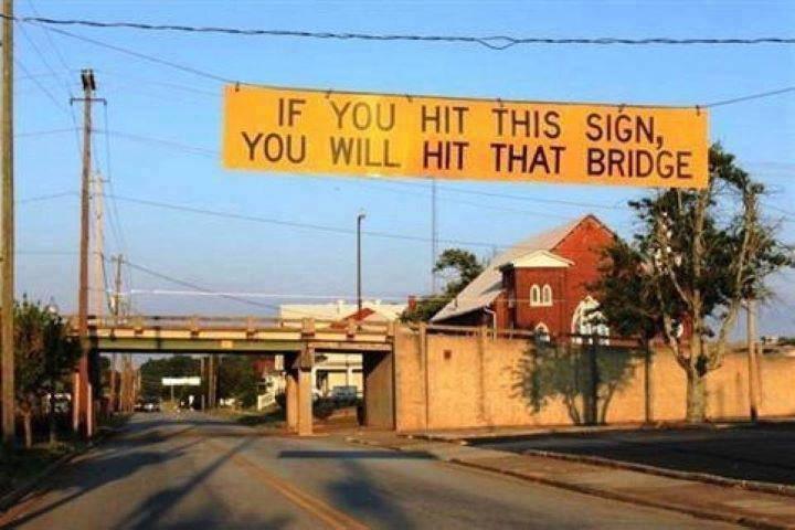 a-sensible-road-sign