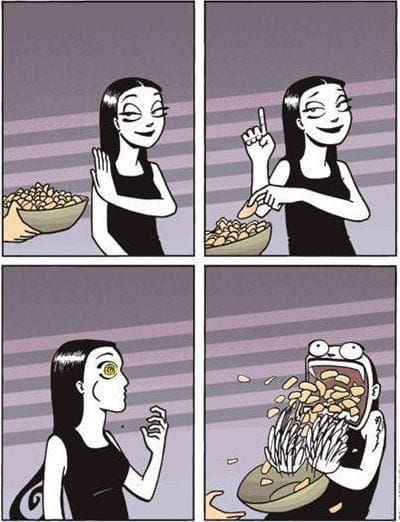 about-girls-and-chips