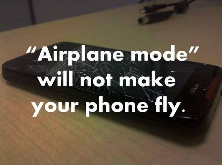 airplane-mode