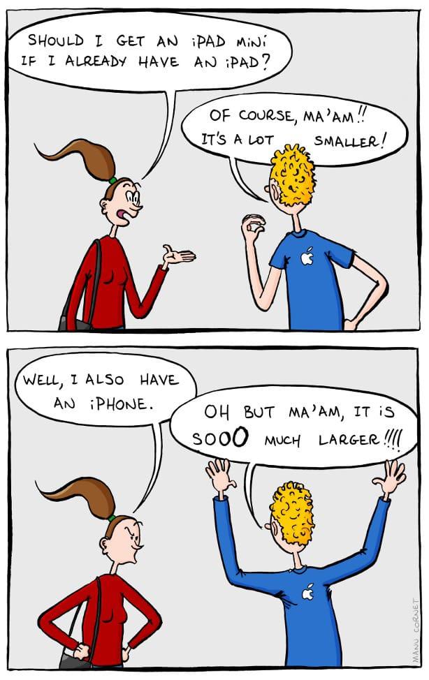 apple-store-salesmen