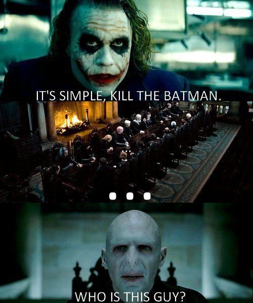at-the-villains-meet
