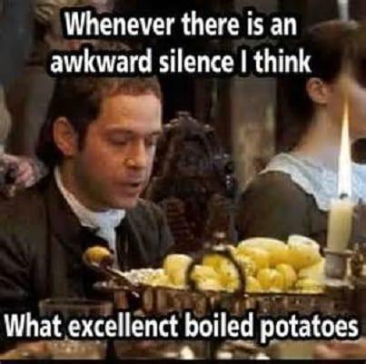 awkward-silence-at-the-dinner