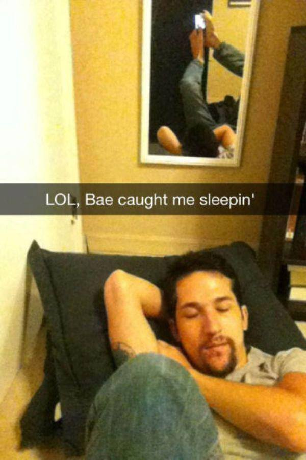 bae-caught-me-sleeping-funny
