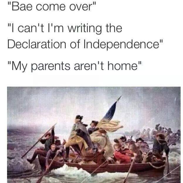 bae-come-over